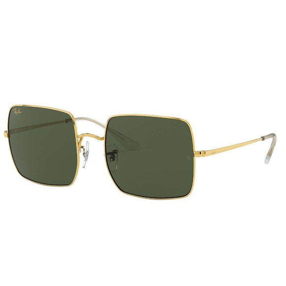BRAND NEW RAY-BAN RB1971 919631 SUNGLASSES